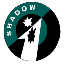 Senior Navigators Shadow