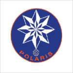 Junior Navigators Polaris