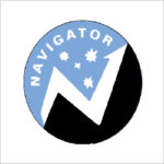 Senior Navigator Badge