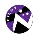 Senior Navigators Badge Pilot