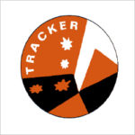 Senior Navigators Tracker